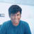 sangeeth96 profile image
