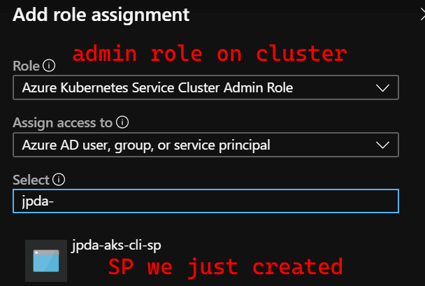 portal-role-assignment