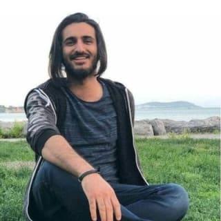 Şafak profile picture