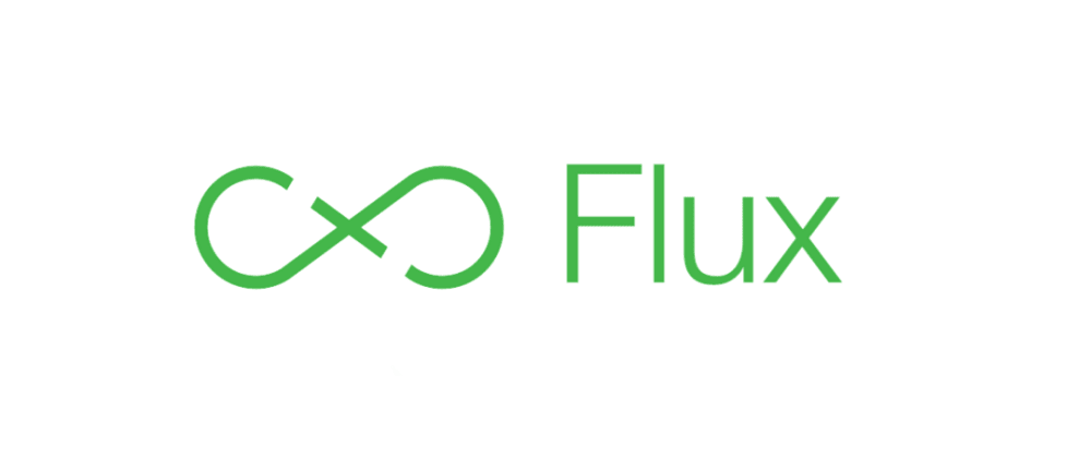 Cover image for Flux Architecture
