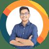 sumeet16 profile image