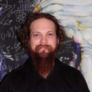 Cody Snell profile picture