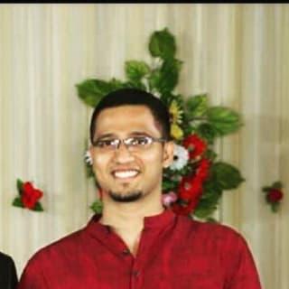 Ramesh profile picture