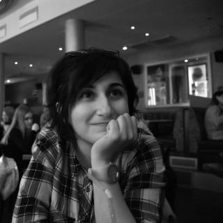 Arpy Vanyan profile picture