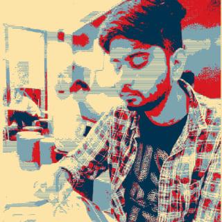 achalpathak profile