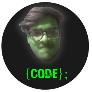 VivekAsCoder profile picture