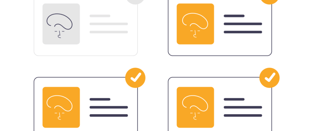 Cover image for Dynamically Create Toggle Switch List for Attendance w/ Hooks & MaterialUI