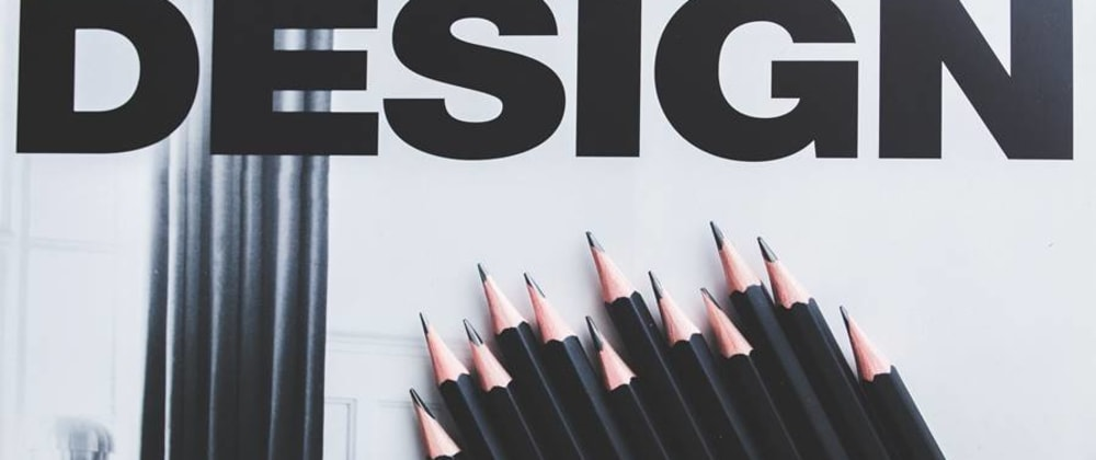 Cover image for 06 Tips to Make Your Website Attractive in 2019!!