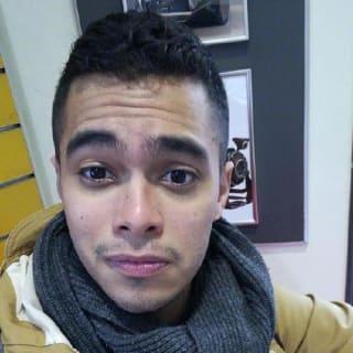 Rafael Vidal  profile picture