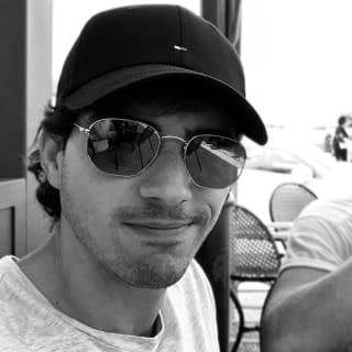 jj_ranalli profile picture
