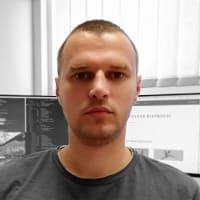 Silvestar Bistrović profile image