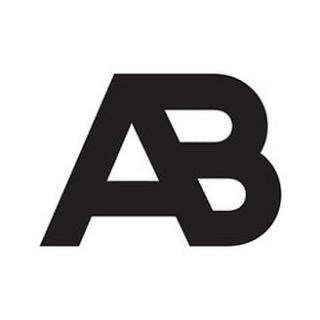 berramou profile