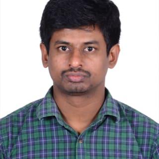 nigilan profile picture