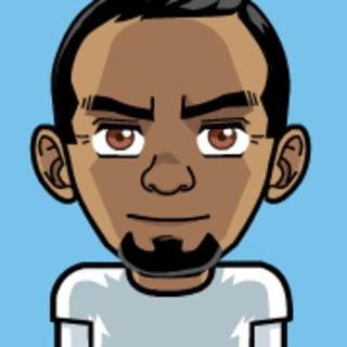 Hachemi profile picture