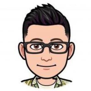 Eugene van der Merwe profile picture