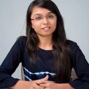 pratha_avashia profile