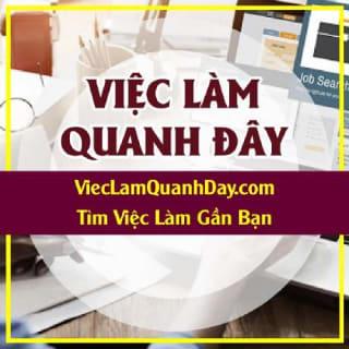vieclamquanhdaycom profile