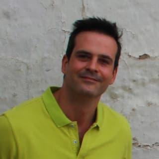 Koas profile picture