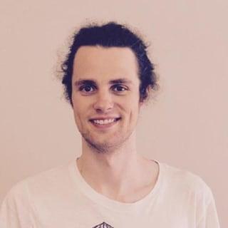 Travis Sturzl profile picture