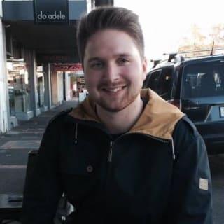 Lauri Eskola profile picture