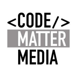 codemattermedia profile picture