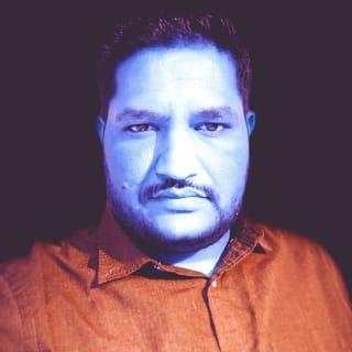 Dhruv profile picture