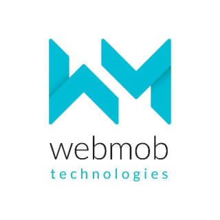 webmobtech profile