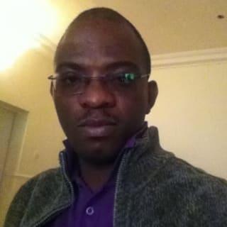 Tunde Ajibawo profile picture