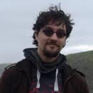Clément Bourgoin profile picture