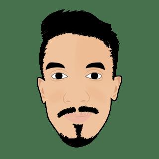 Harsh Rathod profile picture