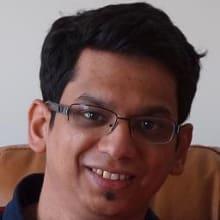 bhaskar_vk profile