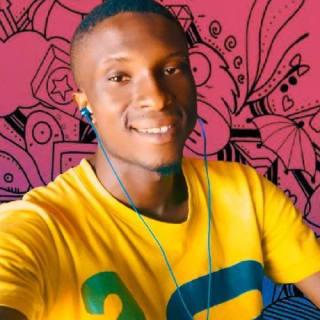 Melford Birakor  profile picture