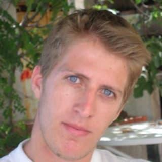 Alfredo Motta profile picture