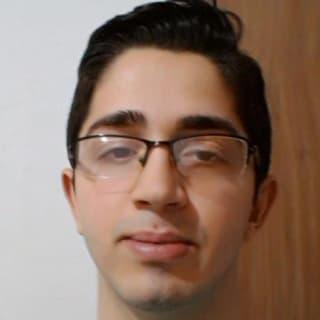 Tiago Rosa da costa profile picture