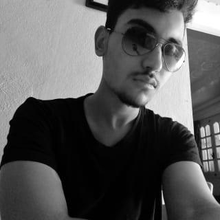 Oussama B.Sassi profile picture