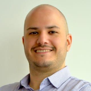 Eduardo Caceres profile picture