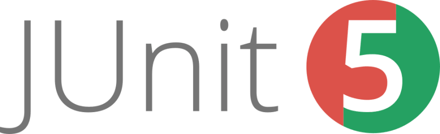 JUnit Logo