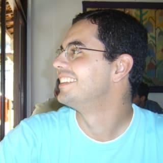 Guilherme Garnier profile picture