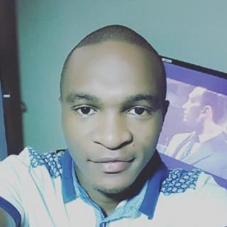 STANLEY NGUMA profile picture