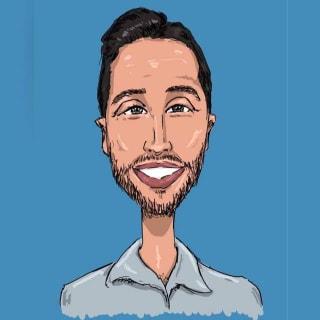 Maharony profile picture