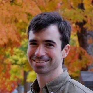 Ryan Silva profile picture