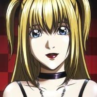 Nya profile image