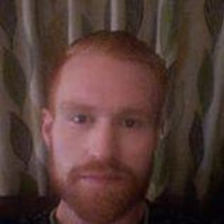 Ciaran Whyte profile picture