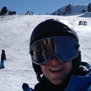 Moritz Rupp profile picture