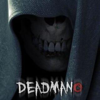 deadmano profile