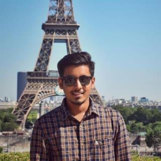 Rishav Anand profile picture