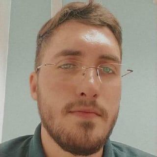 José Lázaro profile picture