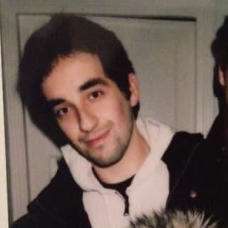 Juan Pablo profile picture