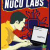 nuculabs_dev profile image