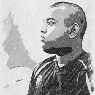 Nipuna Weerasekara profile picture